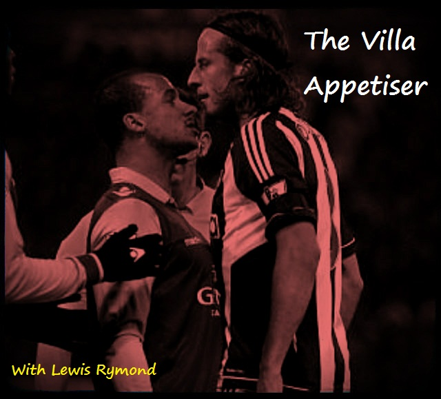 aston+villa+match+preview