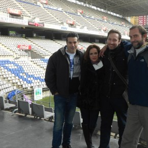 real+oviedo+shareholder