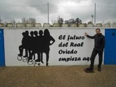 real+oviedo+shares