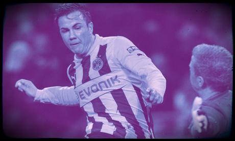 lambert+midfield+transfer