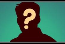 aston+villa+mystery+player