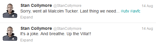 collymore broken leg benteke