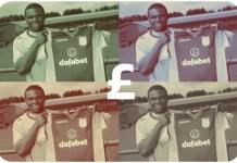 aston villa transfer spend 2013