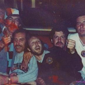 Rotterdam 1982 s1