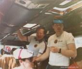 Rotterdam 1982 s11
