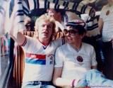 Rotterdam 1982 s5