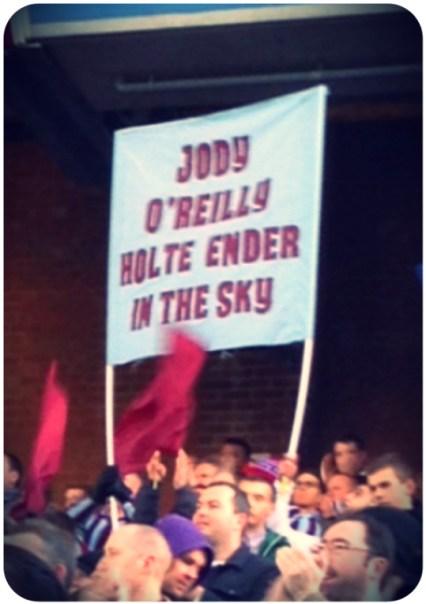 jody oreilly banner