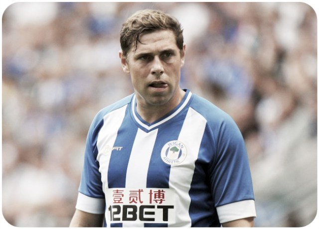 grant holt aston villa loan