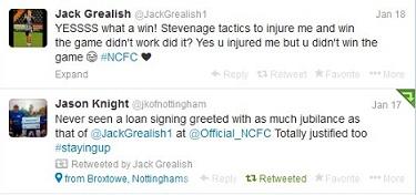jack grealish injury