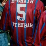 mcgrath in th bar shirt