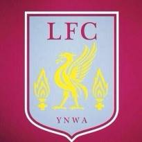 liverpool villa badge