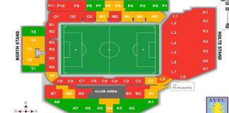 aston villa birmingham city ticket sales