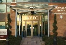 Aston Villa transfer targets 2021