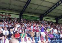 aston villa wycombe away