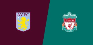 Aston-Villa-vs-Liverpool-Carabao Cup Quarter Final