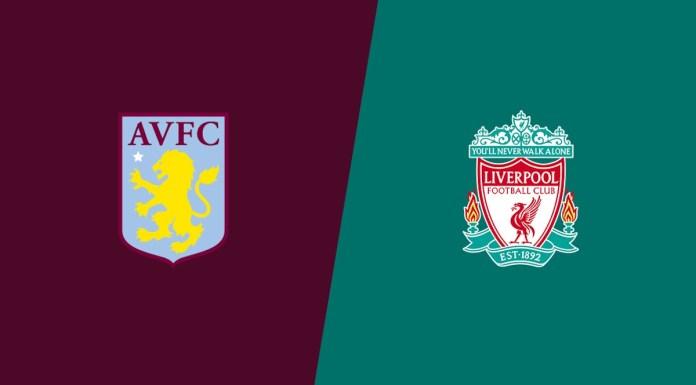 Aston-Villa-vs-Liverpool-Carabao Cup Quarter Final