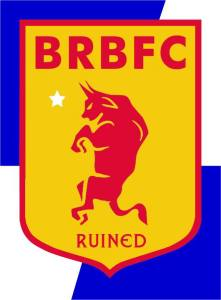 aston villa red bull