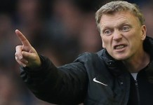 david-moyes-aston-villa
