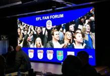 EFL Fans Forum