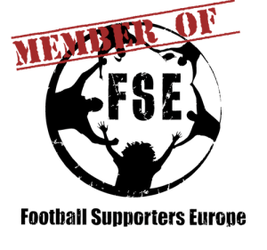 Football Supporters Europe FSE