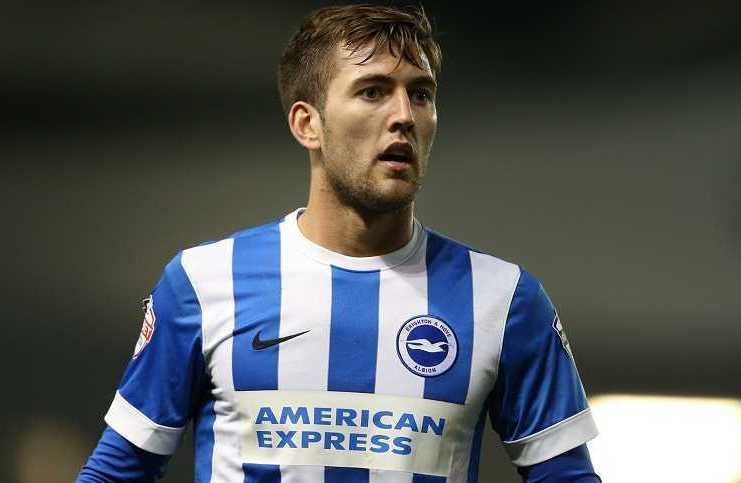 gary gardner brighton loan