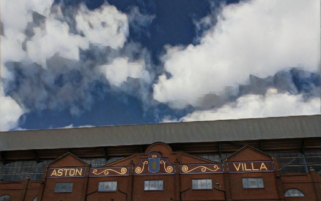 Aston Villa Vs Middlesbrough Play Off Ticket Details My