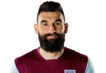 mile jedinak injured