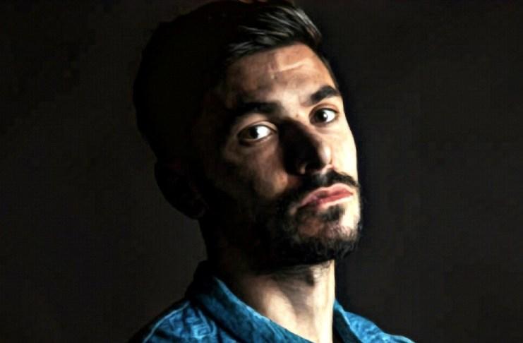Morgan Sanson Aston Villa Transfer