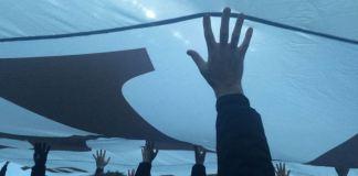villa fan boycott