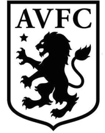 NewBadge Black and White