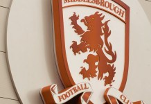 middlesbrough travel