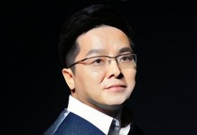 tony xia tweets aston villa