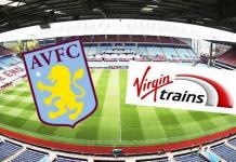 virgin trains discount aston villa season ticket offer