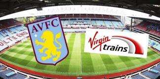 virgin trains discount aston villa season ticket offer