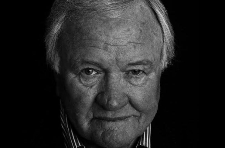 Ron Atkinson Interview The Manager book