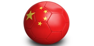chinese influence in English football and aston villa