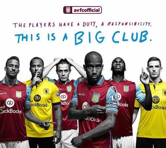delph kit launch copy