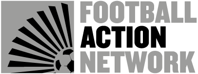 FAN Network logo