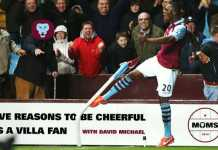 five-reasons-villa-fan-cheerful