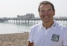 jeff stelling interview