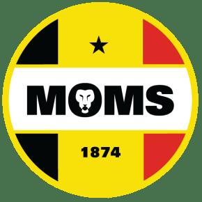 belgium world cup badge