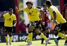 rudy gestede aston villa goal