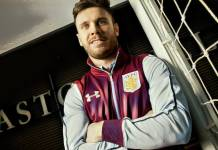 scott hogan aston villa