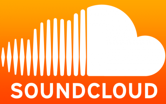 my old man said soundcloud