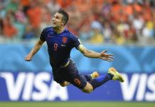 van-persie-diving-header