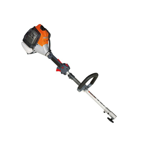 bc 300 d engine unit oleo mac multifunction brushcutters