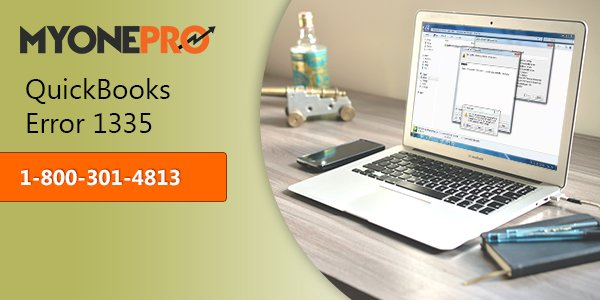 Error 1335 The Cabinet File Data1 Cab Quickbooks | Scifihits.com