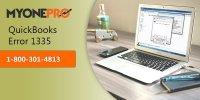 quickbooks error 1311 data1 cab Intuit Help Desk Team