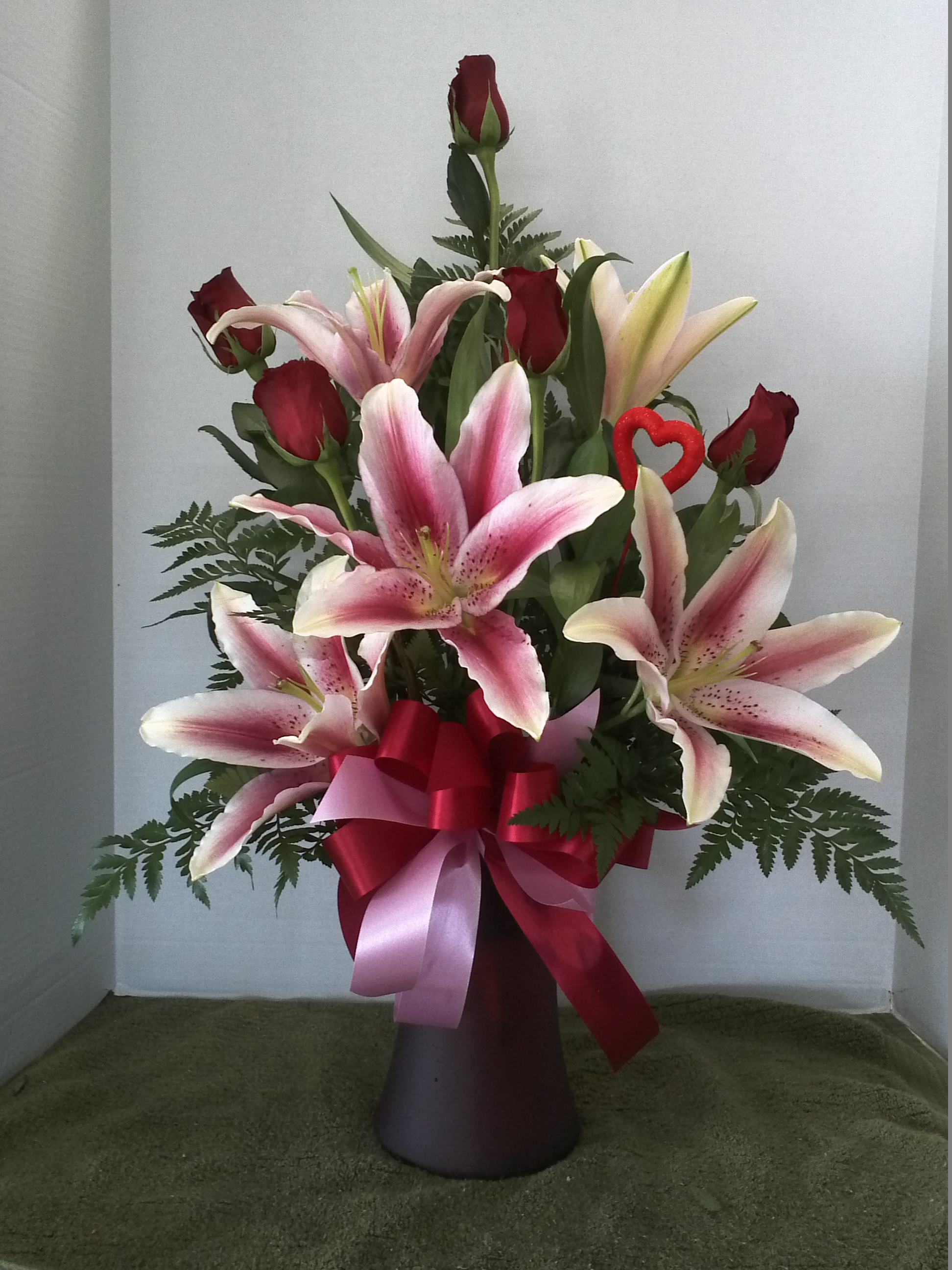 Funeral Flowers Amp Sympathy Flowers Send Flowers For