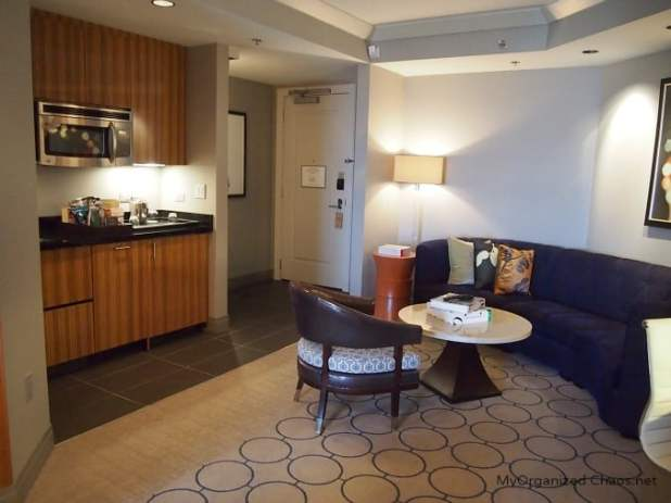 Cosmo 2 Bedroom City Suite cosmopolitan 2 bedroom suite | nrtradiant